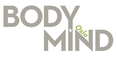 Body Mind Oslo Logo